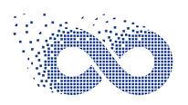 Infinity Technologies logo F.jpg