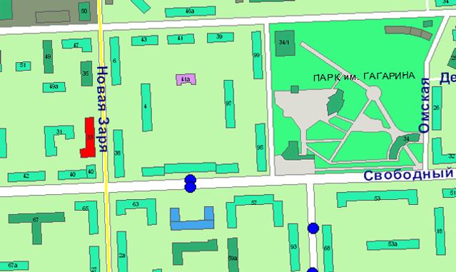 адрес клиники Аркум