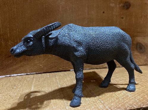 """5"""" x 2.5"""" Plastic Goat Toy"""