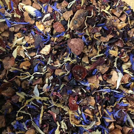 Fruit Loose Loose Leaf Tea