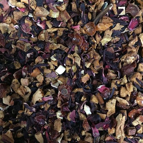Bella Coola Loose Leaf Tea