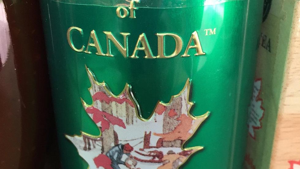 WF Maple Tea (16 bags)