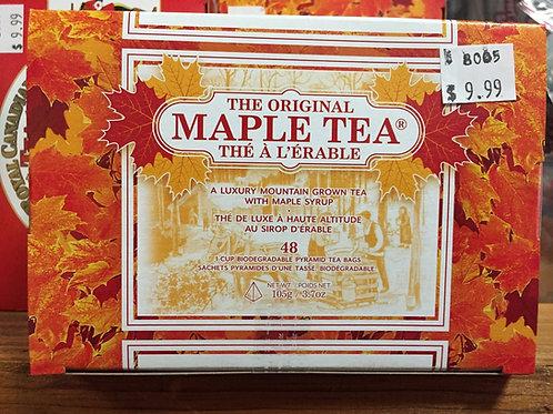 Maple Tea (48 bags)
