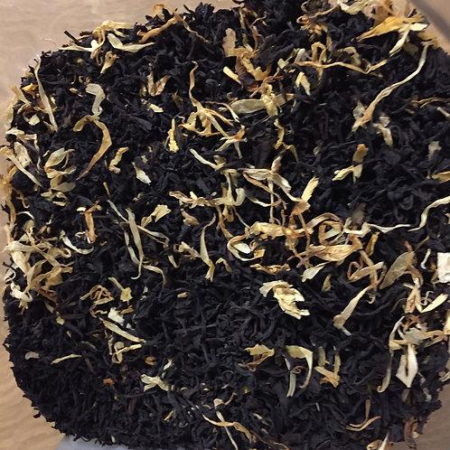 Monk's Blend Loose Leaf Tea
