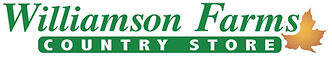WilliamsonFarms_CountryStore_Logo_NoShadow [Converted].jpg