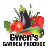 GwensGardenProduce_4556Logo_FINAL.jpg