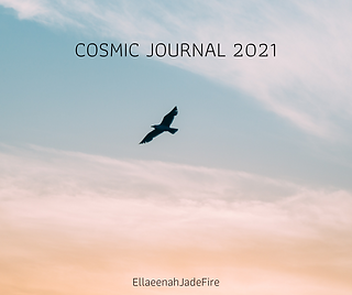 COSMIC JOURNAL 2021.png