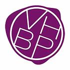 vhbp2.webp