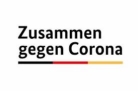 Corona: Wichtige Informationen des BGM - keine Quarantäne für Bayern