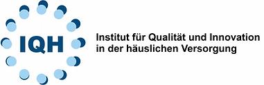 Logo_IQH_Übergangsvariante.webp