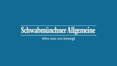 Schwabmünchner Allgemeine: Vis-à-Vis24 fordert bessere Lösungen von der Politik