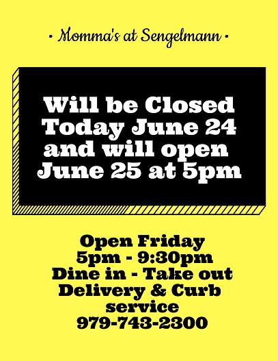 closed june 24.png