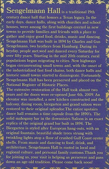 Sengelmann%20history%20cropped%20for%20w