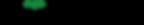 大分県中津市の美容室ルームスヘアーRoomsHair_ロゴ.png