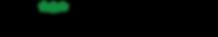 大分県中津市の美容室ルームスヘアーRoomshair_ロゴ