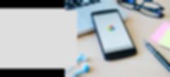 ルームスヘアーGoogleplayアプリ.png