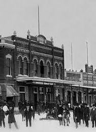 Historical facade.jpg