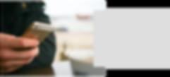 ルームスヘアーAppstoreアプリ.png