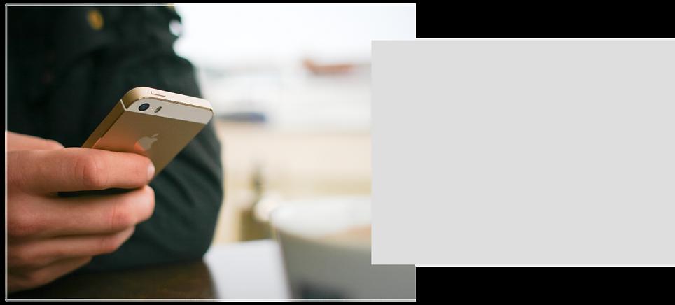 大分県中津市の美容室ルームスヘアー公式アプリiPhone