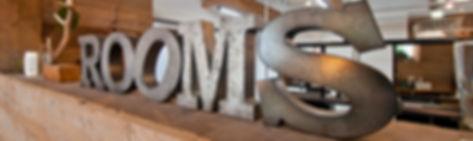 大分県中津市の美容室ルームスヘアーリクルート美容師就職イメージ