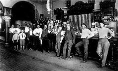 Old men & kids at bar.jpg