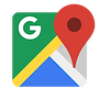 icons8-グーグルマップ-500.png