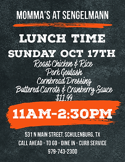 Lunch Flyer (12).png