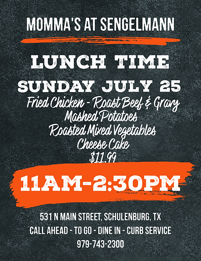 Lunch Flyer (5).png