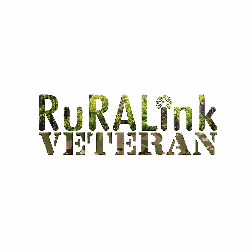 Military Rural Careers Insight Day (Sustainable Farming and Small Holding)