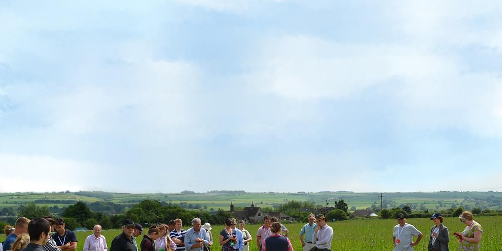 Open Farm Sunday (Free Event)