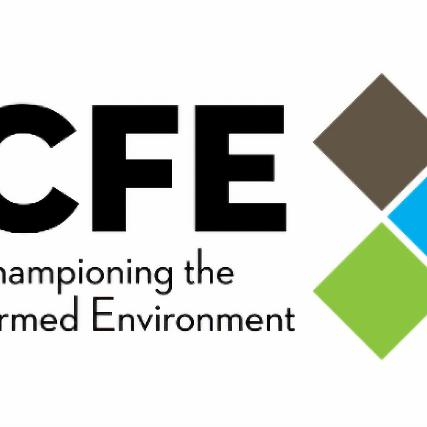 Championing The Farmed Environment – Sustainable Grazing Strategies Virtual Workshop