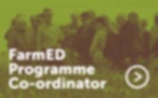 FarmED Programme Coordinator.jpg
