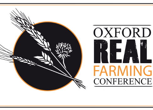 FarmED at ORFC