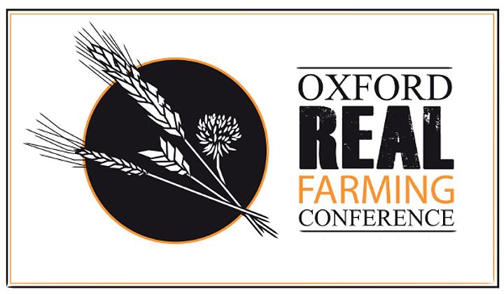 ORFC-logo.png