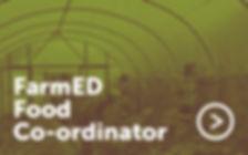 FarmED Food Coordinator.jpg