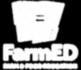FarmED LOGO White.png