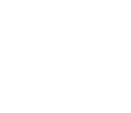 FarmED LOGO White.png