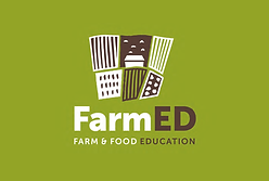 FarmED Logo 2019-04.png