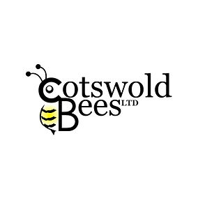 cotswold bees logo copy.jpg