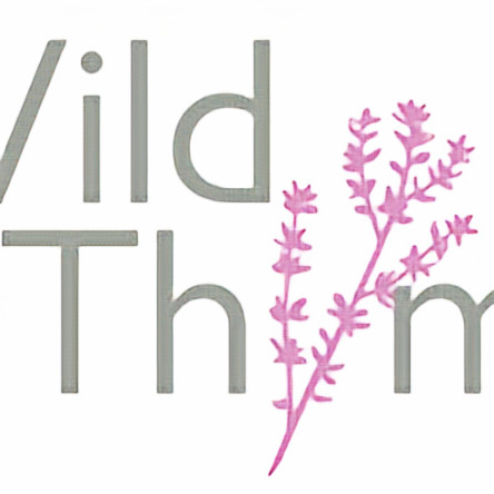 Wild Thyme Sunday Lunch & Farm Walk