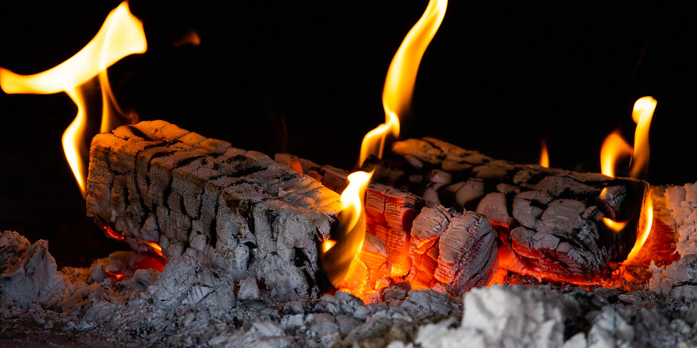 Burns Night Supper at FarmED