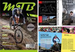 Revista de Ciclismo