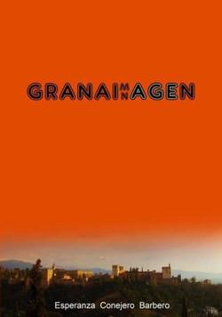 Libreto Granaimagen