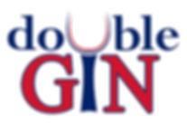top logo.jpg