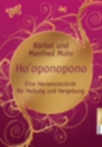 cover hooponopono 2014.jpg