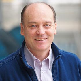 Manfred Mohr Bild.JPG