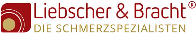 Liebscher-Bracht.png