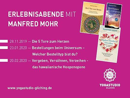 Manfred Mohr Flyer 19-20_Seite_1.jpg