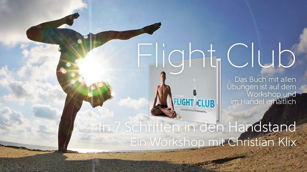 Flight Club mit CK.jpg