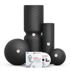 produkt-faszien-rollmassage-set-liebsche